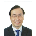 Steven Chia real estate agent of Huttons Asia Pte Ltd