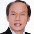 Vincent Li  real estate agent of Huttons Asia Pte Ltd
