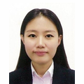 Esther Zou real estate agent of Huttons Asia Pte Ltd