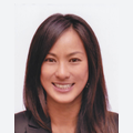 Jocelyn Wee real estate agent of Huttons Asia Pte Ltd