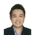 Andy Wan real estate agent of Huttons Asia Pte Ltd