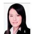 Celeste Tan real estate agent of Huttons Asia Pte Ltd