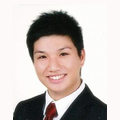 Kenneth Tan real estate agent of Huttons Asia Pte Ltd