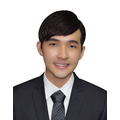 Samuel Ooi real estate agent of Huttons Asia Pte Ltd