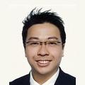 Ivan Heng real estate agent of Huttons Asia Pte Ltd