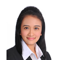 Nora Lee real estate agent of Huttons Asia Pte Ltd