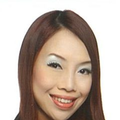 Carina Ang real estate agent of Huttons Asia Pte Ltd