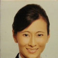 Jeannie Lim real estate agent of Huttons Asia Pte Ltd