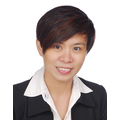 Sun Swee real estate agent of Huttons Asia Pte Ltd