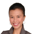Mindy Yong real estate agent of Huttons Asia Pte Ltd