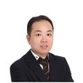 Woon Ming real estate agent of Huttons Asia Pte Ltd