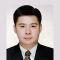 Leslie Loh real estate agent of Huttons Asia Pte Ltd