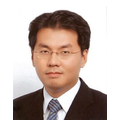 Jerry Wong real estate agent of Huttons Asia Pte Ltd