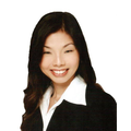 Ferlyn Seah real estate agent of Huttons Asia Pte Ltd