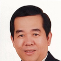 Johnny Lee real estate agent of Huttons Asia Pte Ltd