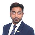 Arulselvan Govindasamy real estate agent of Huttons Asia Pte Ltd