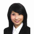 Siew Foong Tan  real estate agent of Huttons Asia Pte Ltd