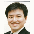 Jamie Zeng real estate agent of Huttons Asia Pte Ltd