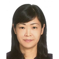 June Soo real estate agent of Huttons Asia Pte Ltd