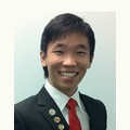 Jovan Zhang real estate agent of Huttons Asia Pte Ltd