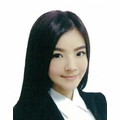 Bell Kua real estate agent of Huttons Asia Pte Ltd