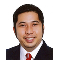Desmond Teo real estate agent of Huttons Asia Pte Ltd