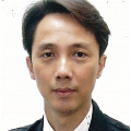 Holden Ho real estate agent of Huttons Asia Pte Ltd