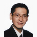 Sam Hoon real estate agent of Huttons Asia Pte Ltd