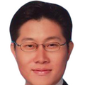 Peter Chua real estate agent of Huttons Asia Pte Ltd