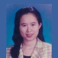Hazel Cheng real estate agent of Huttons Asia Pte Ltd