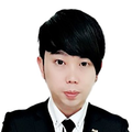 Alex Sim real estate agent of Huttons Asia Pte Ltd