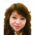 Catherine Goh real estate agent of Huttons Asia Pte Ltd