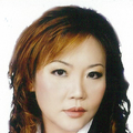 Eileen Goh real estate agent of Huttons Asia Pte Ltd