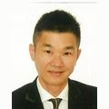 Wai Mun Mak  real estate agent of Huttons Asia Pte Ltd