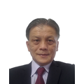 Jeremiah Ng real estate agent of Huttons Asia Pte Ltd