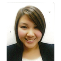Karen Bay real estate agent of Huttons Asia Pte Ltd