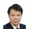 Sam Liu real estate agent of Huttons Asia Pte Ltd
