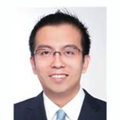 Yong Hui Lim  real estate agent of Huttons Asia Pte Ltd