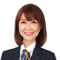 Cherie Yong real estate agent of Huttons Asia Pte Ltd