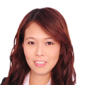 Carmon Lee real estate agent of Huttons Asia Pte Ltd