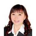 Doris Lee real estate agent of Huttons Asia Pte Ltd
