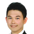 Jason Chan real estate agent of Huttons Asia Pte Ltd