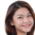Serens Soh real estate agent of Huttons Asia Pte Ltd