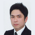 Larry Lim real estate agent of Huttons Asia Pte Ltd