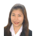 Charlene Choo real estate agent of Huttons Asia Pte Ltd