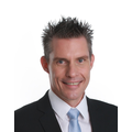 Philip Raff real estate agent of Huttons Asia Pte Ltd