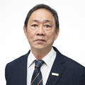 John Lee real estate agent of Huttons Asia Pte Ltd
