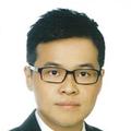 Ben Ke real estate agent of Huttons Asia Pte Ltd