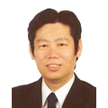 David Chua real estate agent of Huttons Asia Pte Ltd