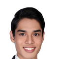 Jereme Pung real estate agent of Huttons Asia Pte Ltd